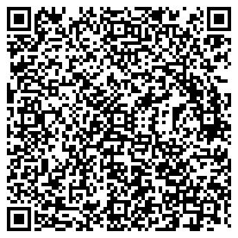 QR-код с контактной информацией организации ООО ЭЛЕВАТОРМЕЛЬМАШ