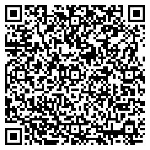 QR-код с контактной информацией организации АКВАТЕСТ НПП
