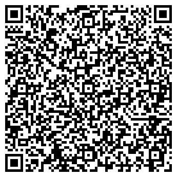 QR-код с контактной информацией организации ЖАМБЫЛСКИЙ ВОДХОЗ РГП