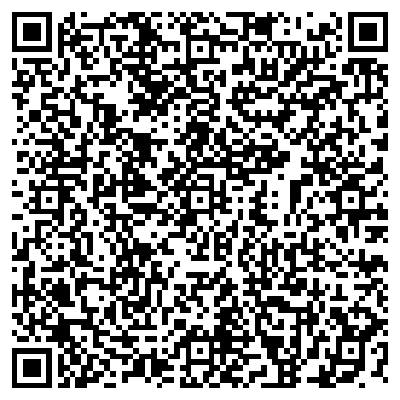 QR-код с контактной информацией организации МОНИТОР НПП, ООО