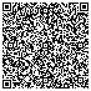 QR-код с контактной информацией организации МЕДИЦИНСКАЯ КОМПАНИЯ