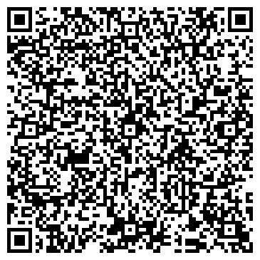 QR-код с контактной информацией организации РОСТОВСКИЙ МЕХАНИЧЕСКИЙ ЗАВОД, ОАО