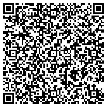 QR-код с контактной информацией организации РОСТЕХТОРГСЕРВИС, ООО