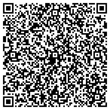 QR-код с контактной информацией организации РОСТОВЭЛЕКТРОРЕМОНТ НПП, ООО