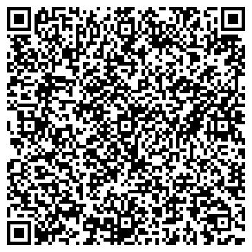 QR-код с контактной информацией организации ХОЛЬЦ ВЫСТАВОЧНЫЙ САЛОН