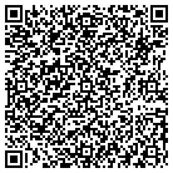 QR-код с контактной информацией организации ЮГПРОМСЕРВИС, ООО