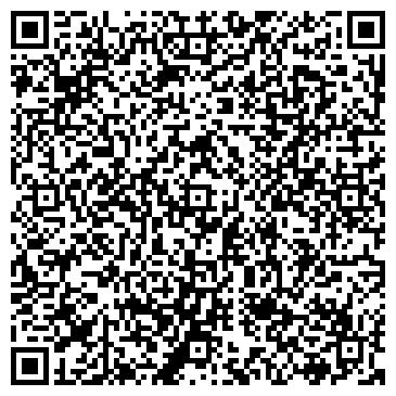 QR-код с контактной информацией организации ЖАМБЫЛСКИЙ ПОЛИТЕХНИЧЕСКИЙ КОЛЛЕДЖ