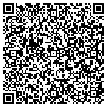 QR-код с контактной информацией организации ГТПП СФЕРА, ОПТИКА