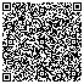 QR-код с контактной информацией организации МАГАЗИН №15 ОПТИКА