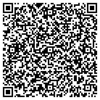 QR-код с контактной информацией организации ОО ОПТИКА