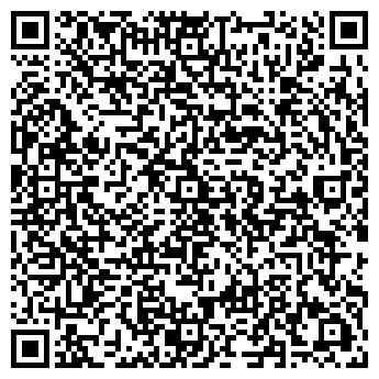 QR-код с контактной информацией организации ОПТИКА ООО ПАНАЦЕЯ-А