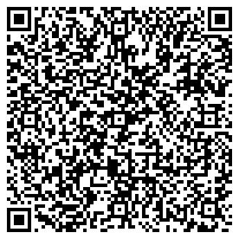 QR-код с контактной информацией организации СТАНККОМПРОМСЕРВИС