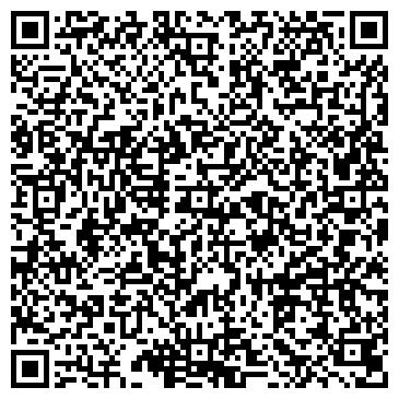 QR-код с контактной информацией организации ЖАМБЫЛСКИЙ ЭНЕРГОКОМБИНАТ ОАО