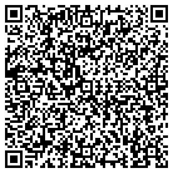 QR-код с контактной информацией организации ЭКОЭНЕРГО, ООО