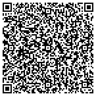QR-код с контактной информацией организации АКВАКОМПЛЕКС, ООО