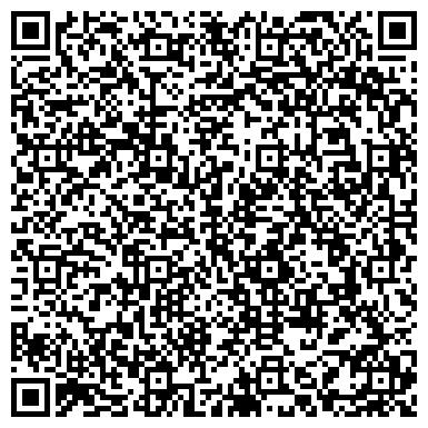 QR-код с контактной информацией организации ЖАМБЫЛСКОЕ ОБЛАСТНОЕ ТЕРРИТОРИАЛЬНОЕ УПРАВЛЕНИЕ МСХ РК