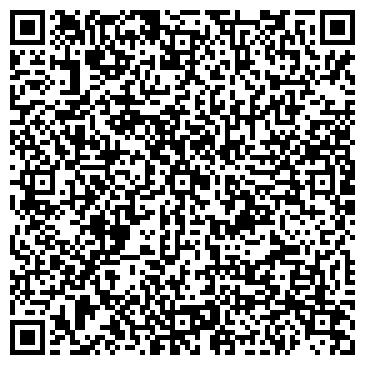 QR-код с контактной информацией организации ГИПЕРМАРКЕТ ИНЖЕНЕРНОГО ОБОРУДОВАНИЯ