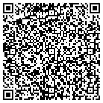 QR-код с контактной информацией организации ИМПУЛЬС-ДОН, ООО