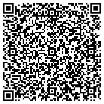 QR-код с контактной информацией организации МЕХАНИКА-С, ООО