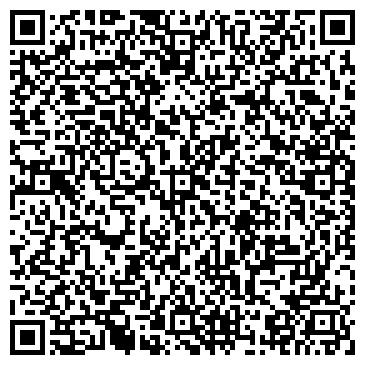 QR-код с контактной информацией организации РОСТОВСКАЯ ПРОМЫШЛЕННАЯ КОМПАНИЯ, ООО