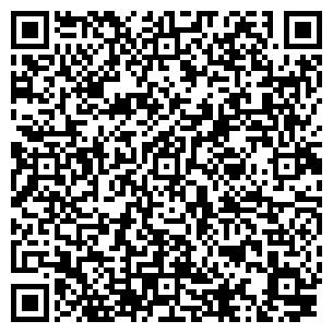 QR-код с контактной информацией организации ТЕМОГРУПП-РОСТОВ
