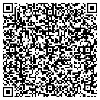 QR-код с контактной информацией организации ЖАМБЫЛСКОЕ УПП КОС ТОО