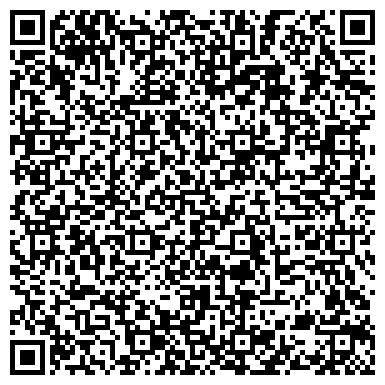 QR-код с контактной информацией организации БОГАТЯНОВСКИЙ ИСТОЧНИК, ООО; ВОДСТРОЙРЕКОНСТРУКЦИЯ