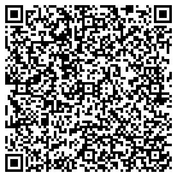 QR-код с контактной информацией организации ДОМ САНТЕХНИКИ