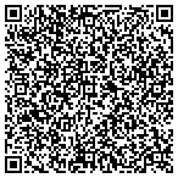 QR-код с контактной информацией организации МИР САНТЕХНИКИ, МАГАЗИН, ЧП ГЛАЗУНОВ Д. А.