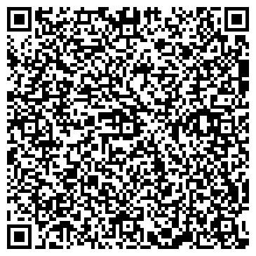 QR-код с контактной информацией организации НПП ПРЕССПАТЕНТОСНАСТКА