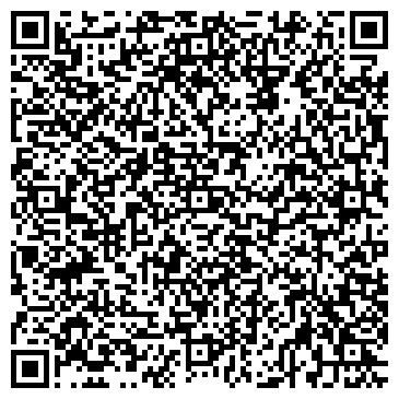 QR-код с контактной информацией организации ЖАМБЫЛСКОЕ УПРАВЛЕНИЕ АВТОДОРОГ