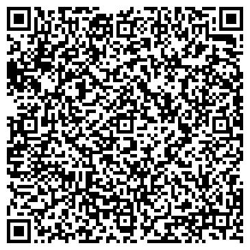 QR-код с контактной информацией организации СТОРОЙКОМПЛЕКТ-КАКАЗ, ООО