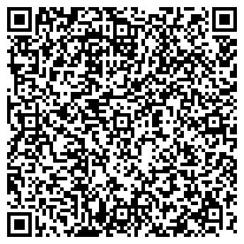 QR-код с контактной информацией организации ЧП КОБЬЯКОВ