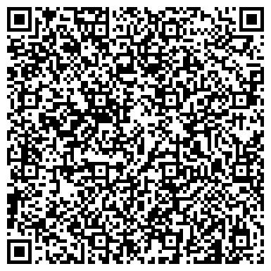 QR-код с контактной информацией организации ПРОМЭНЕРГО СБЫТ ООО ОБОСОБЛЕННОЕ ПОДРАЗДЕЛЕНИЕ