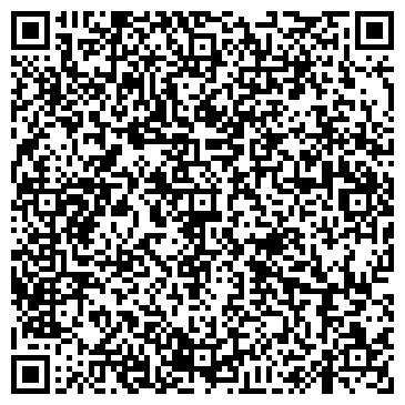 QR-код с контактной информацией организации РОСТОВСКОЕ ТЕПЛОЭНЕРГЕТИЧЕСКОЕ ПРЕДПРИЯТИЕ