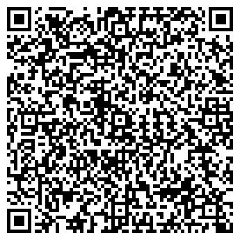 QR-код с контактной информацией организации ЖАМБЫЛСНАБ ОАО