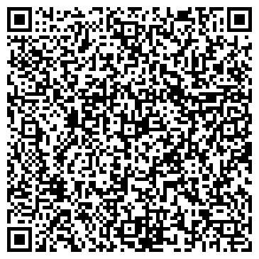 QR-код с контактной информацией организации ЭКОН-АВТОСЕЛЬХОЗМАШ
