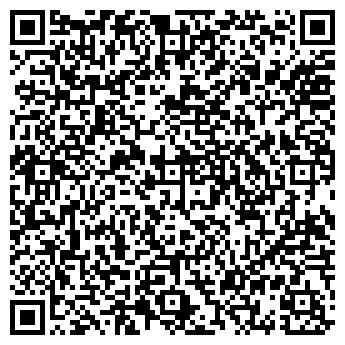 QR-код с контактной информацией организации НАША ФИРМА И К