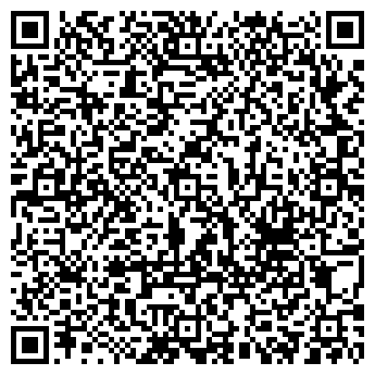 QR-код с контактной информацией организации ОСЬМИНОГ, ООО