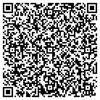QR-код с контактной информацией организации ЮГЭНЕРГОКОМПЛЕКТ