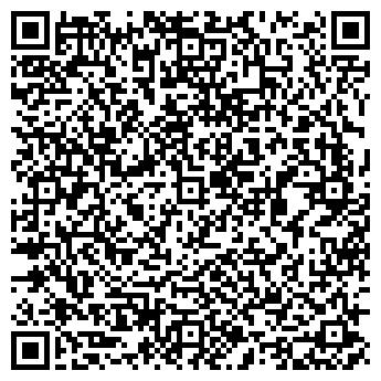 QR-код с контактной информацией организации ООО САНТЕХПРОГРЕСС