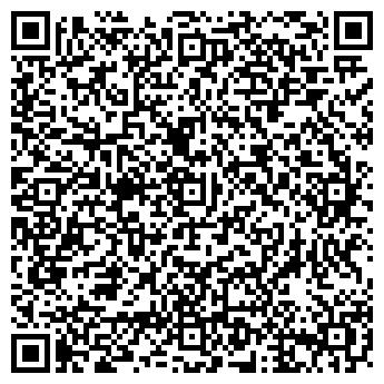 QR-код с контактной информацией организации ЖАМБЫЛХИМСТРОЙ ЗАО
