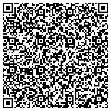 QR-код с контактной информацией организации КОМПАНИЯ РЭМЭКС-ЭНЕРГО