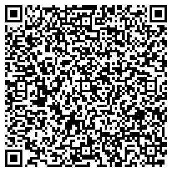 QR-код с контактной информацией организации ЭНЕРГОСБЫТ-ДОН, ООО