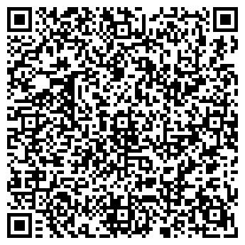 QR-код с контактной информацией организации НАСОСЭНЕРГОМАШ, ООО