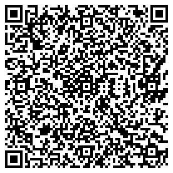 QR-код с контактной информацией организации ЖАМБЫЛ-НАН ТОО