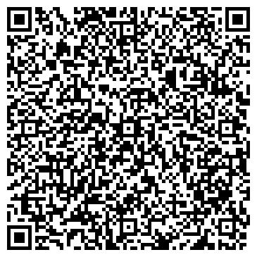 QR-код с контактной информацией организации РОСТОВСКАЯ НАСОСНАЯ КОМПАНИЯ