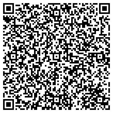 QR-код с контактной информацией организации ЭЛЕФАНТ ЦЕНТР ИНЖЕНЕРНОГО ОБОРУДОВАНИЯ