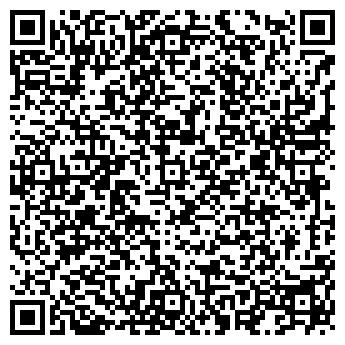 QR-код с контактной информацией организации ЮГПРОМСНАБ
