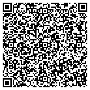 QR-код с контактной информацией организации ЮЖНЫЙ ПРОМЫШЛЕННЫЙ СОЮЗ, ООО